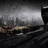 تاريخ باتمان